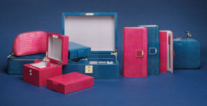 smythson-display